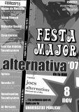 Cartell-Festa-Major-Alternativa-UAB-07-blanc-i-negre-Petit-scaled