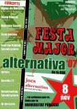 Cartell-Festa-Major-Alternativa-UAB-07-petit