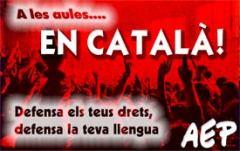 Pegata_catala