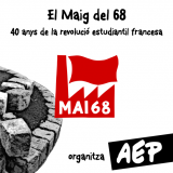 plafo1