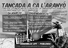 tancada_upf-poblenou