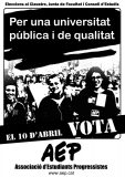 cartell-eleccions-ub-1-scaled