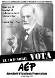 cartell-eleccions-ub-12-scaled