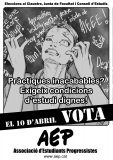 cartell-eleccions-ub-16-scaled