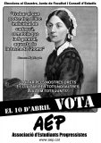 cartell-eleccions-ub-18-scaled
