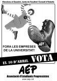 cartell-eleccions-ub-6-scaled