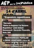 cartel-republica-AEP-scaled