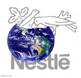 nestle-violacion-acuerdos-sindicales-indonesia