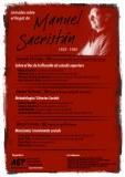sacristan_AEP_web2