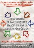 Encuentro-Educativo-Castellano