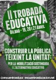 IIEncuentro-CatalA¡n