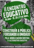 IIEncuentro-Galego