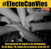 canvies