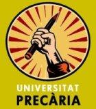 universitatprecariapudup