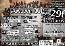 cartel-ocupaupf-scaled