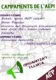 cartell4_definitiu-copia