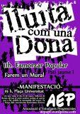 dona8m-scaled