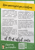 EstperlaPublica_Octaveta_Text_300ppp