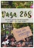 Universitats_28S