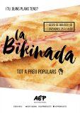 bikinada-ub-scaled