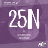 25N-AEP-scaled