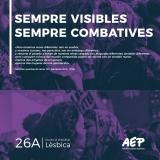 26-abril-AEP