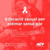 AEP-SIDA-scaled