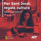 sant-jordi-AEP