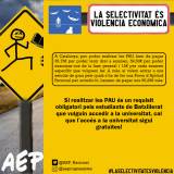 1_cartell_economic