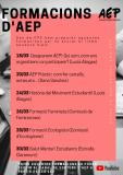 Formacions-d_AEP-2-1