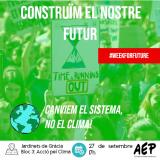 Fridays-for-Future-definitivio-COLOR