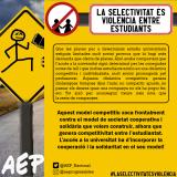 cartell_estudiants