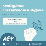 ecologisme-i-resistencia-indigena