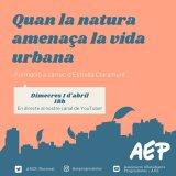 natura-i-vida-urbana