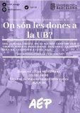 on-son-les-dones-a-la-UB1