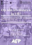 on-son-les-dones-a-la-UB2