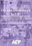 on-son-les-dones-a-la-UB3