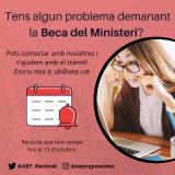 aep-beca-ministeri-1