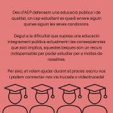 aep-beca-ministeri-2