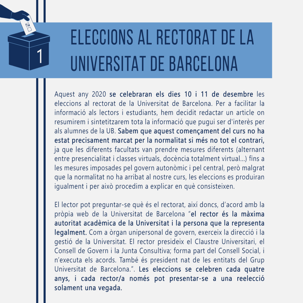 article-rector1
