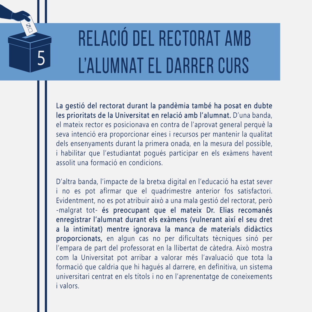 article-rector5