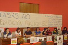 Rueda_de_prensa_VIII_Encuentro_EeM