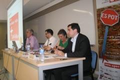 taula2_11juliol