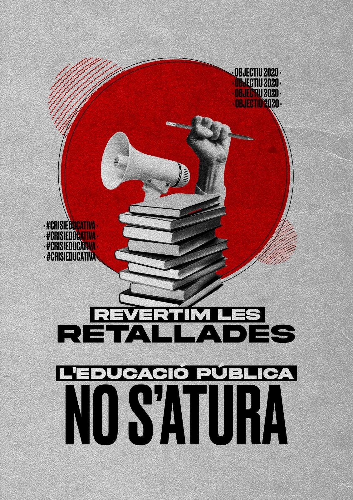 no-satura