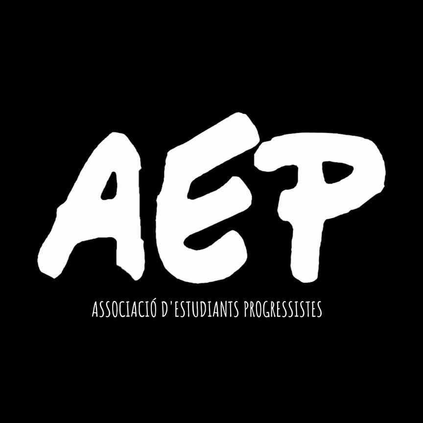 Associació d'Estudiants Progressistes